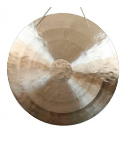 """WIND GONG 24"""""""