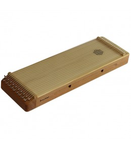 Therapy Monochord