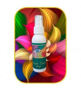 ANGELIC TOUCH - MAGICAL SPRAY