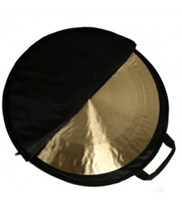 BAG FOR WIND GONG